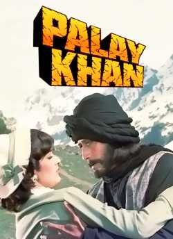 Palay Khan movie poster