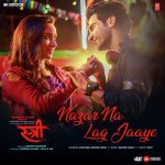 Nazar Na Lag Jaaye album artwork