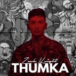 Thumka album artwork