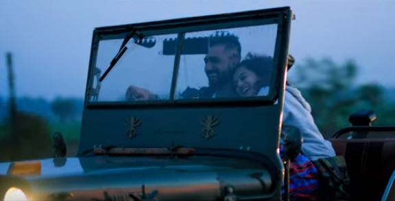 Manmarziyaan First Week Collection, Stree Over Rs. 110 Cr