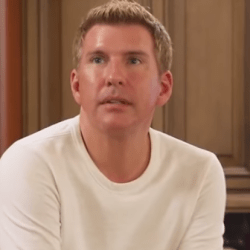 'Chrisley Knows Best' Couple Indicted for Tax Evasion; Show Might Cancel