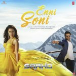 Enni Soni album artwork