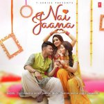 Nai Jaana artwork