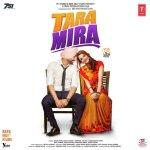 Main Tera Tara Tu Meri Mira album artwork