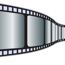 5 Ways in Which AI is Revolutionizing the Entertainment Industry