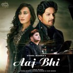 Aaj bhi album artwork