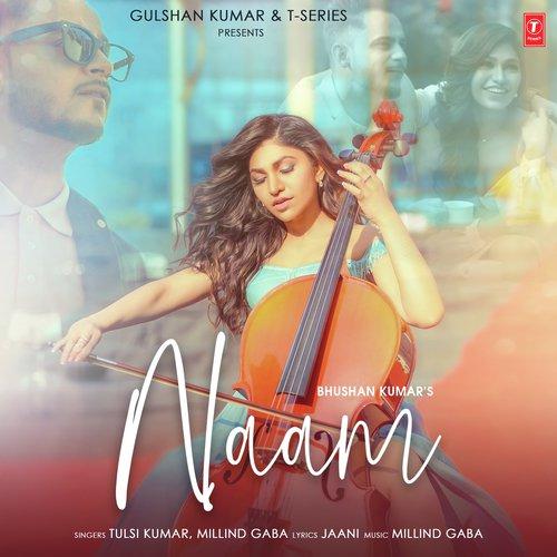 Naam album artwork