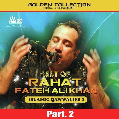 Sada Rahna Naam Rab Da album artwork