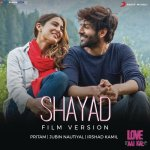 Shayad artwork