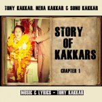 Story of Kakkars (Chapter 1) artwork