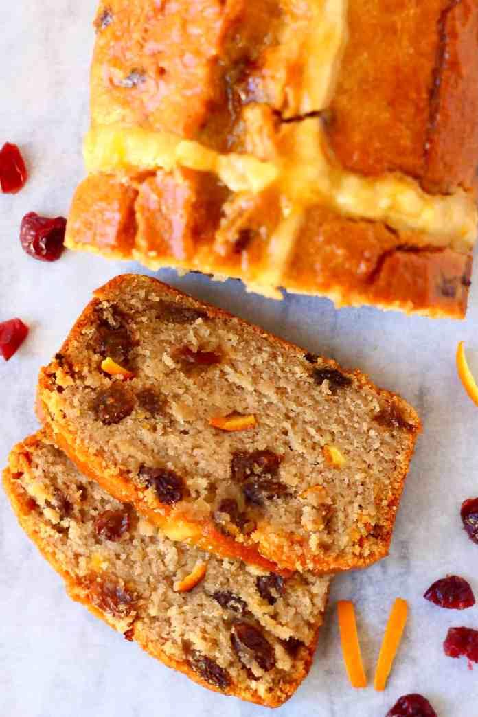 37+ Delicious Last Minute Vegan Easter Recipes