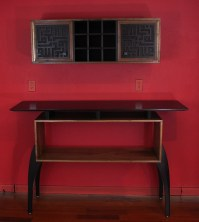 table_and_cabinet800
