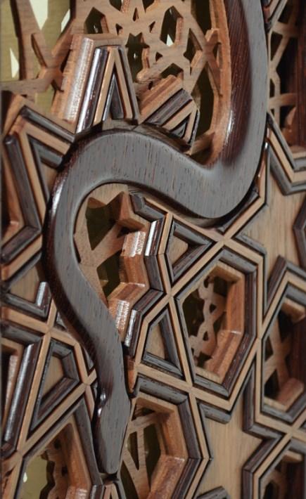 snake_mirror_detail800