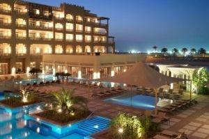 فندق جراند حياة الدوحة