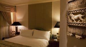 فنادق بيروت خمس نجوم