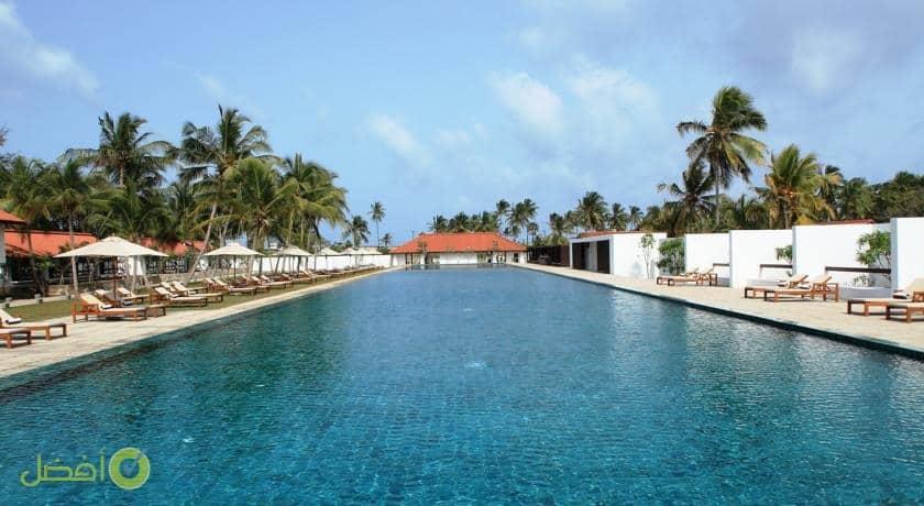 جتوينغ لاغون افضل الفنادق في نيجومبو سريلانكا