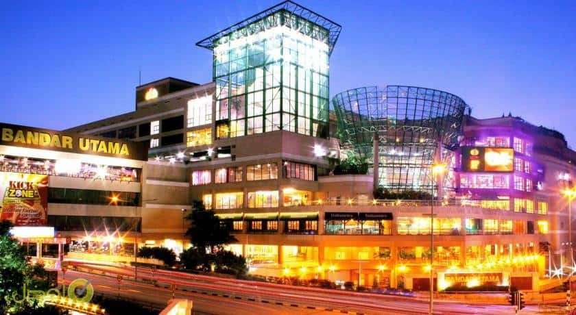 فندق وان وورلد افضل فنادق سيلانجور SELANGOR الماليزية
