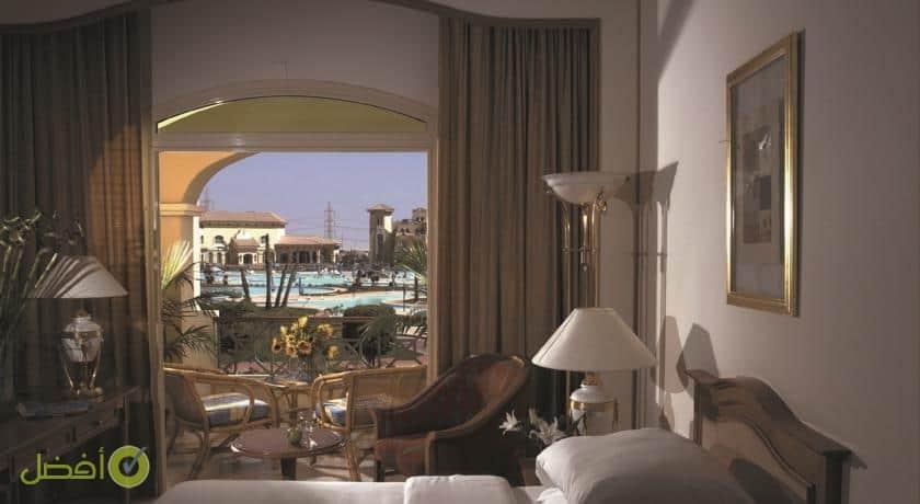 فندق موفيمبيك و كازينو القاهرة فنادق رخيصة بمدينة 6 اكتوبر
