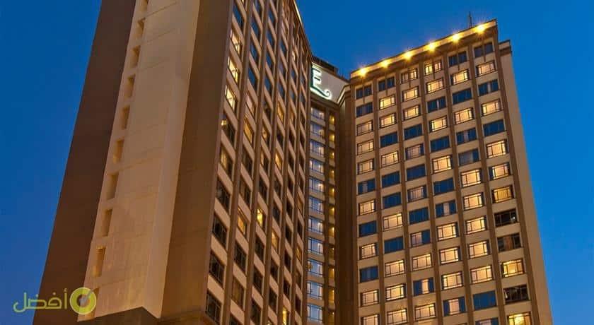 فندق إيستن كوالالمبور