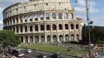 أفضل المدن السياحية في إيطاليا