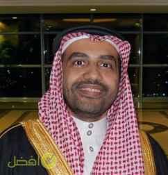 الدكتور محمد الصياد افضل دكتور جراحة عظام في جدة
