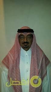 الدكتور عبد البديع خليل الرحمن