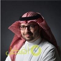 الدكتور طلال الخطيب