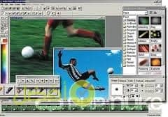 برنامج يو ليد ميديا ستوديو Ulead Media Studio Pro