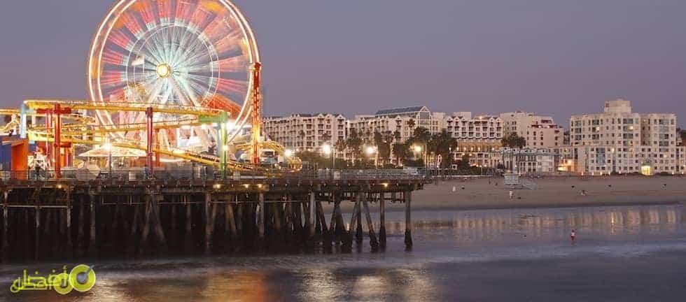 5ebb761d209c5 أفضل ولايات أمريكا للسياحة وأهم المدن السياحية في الولايات المتحدة ...