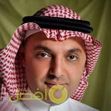 الدكتور داني رباح افضل دكتور عقم رجال في الرياض