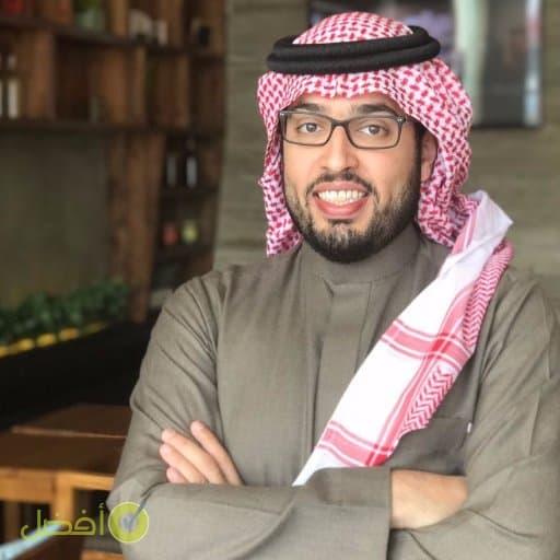 الدكتور رشيد الرشيد أفضل طبيب أمراض ذكورة في الرياض