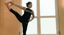 ايكو يوغا افضل دروس يوغا في دبي