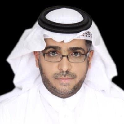عبد العزيز العماري