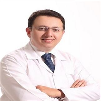 الدكتور محمد نوفل