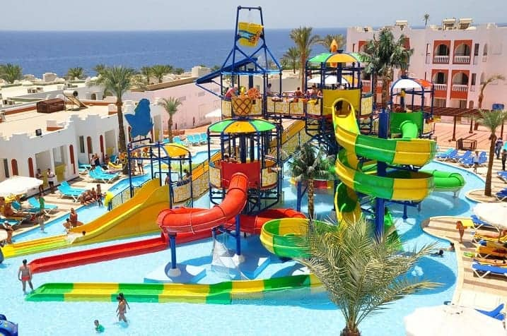 صن رايز دايموند Sunrise Diamond Beach Resort