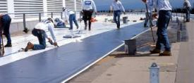 شركة المتحدة الألمانية لكشف تسريبات المياه في جدة