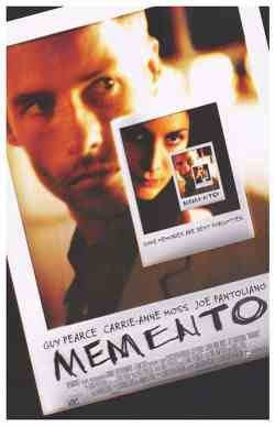 Memento 2000 (تذكار)