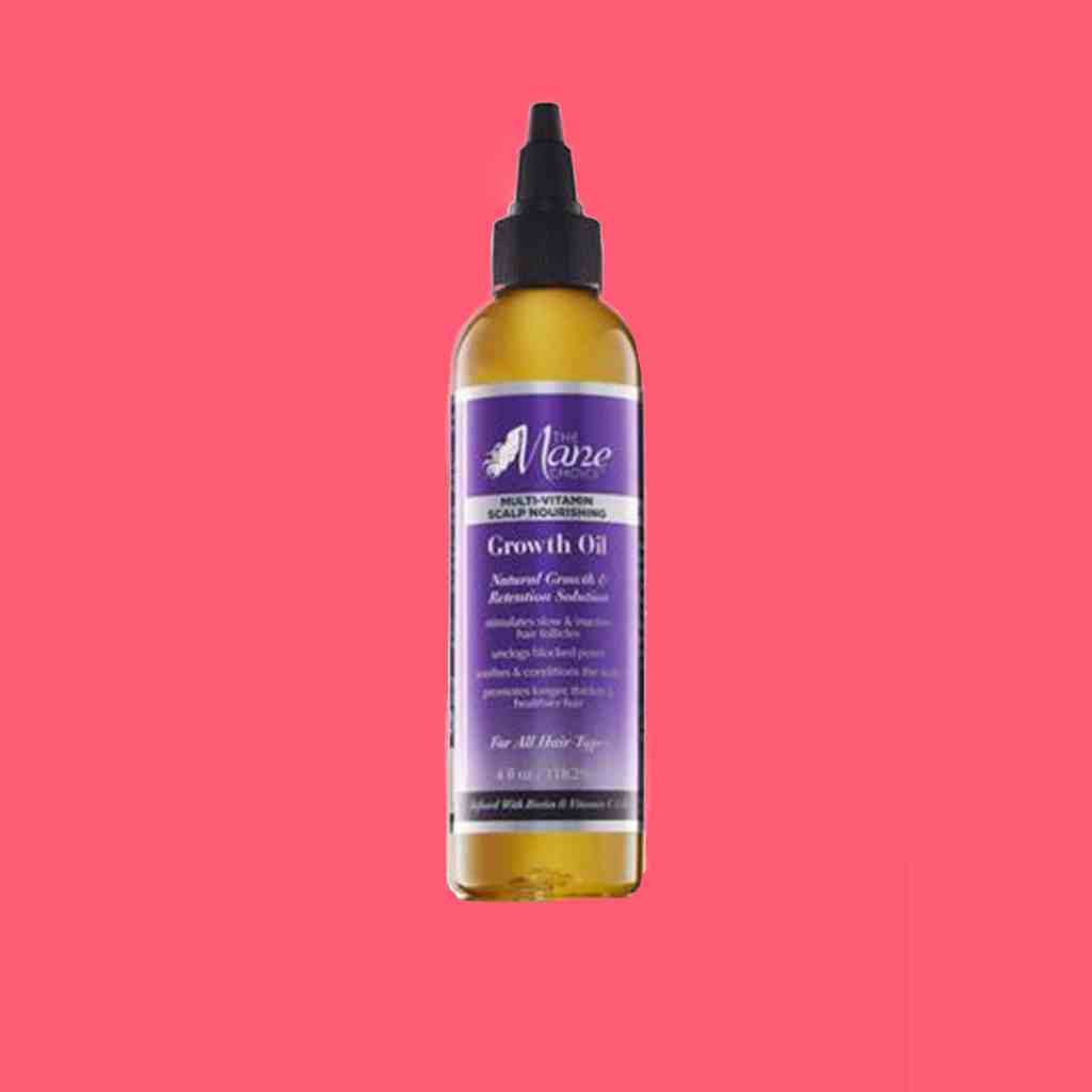 60e69d9ca افضل بروتين للشعر| 30 ماركة من بروتينات الشعر المغذية | افضل
