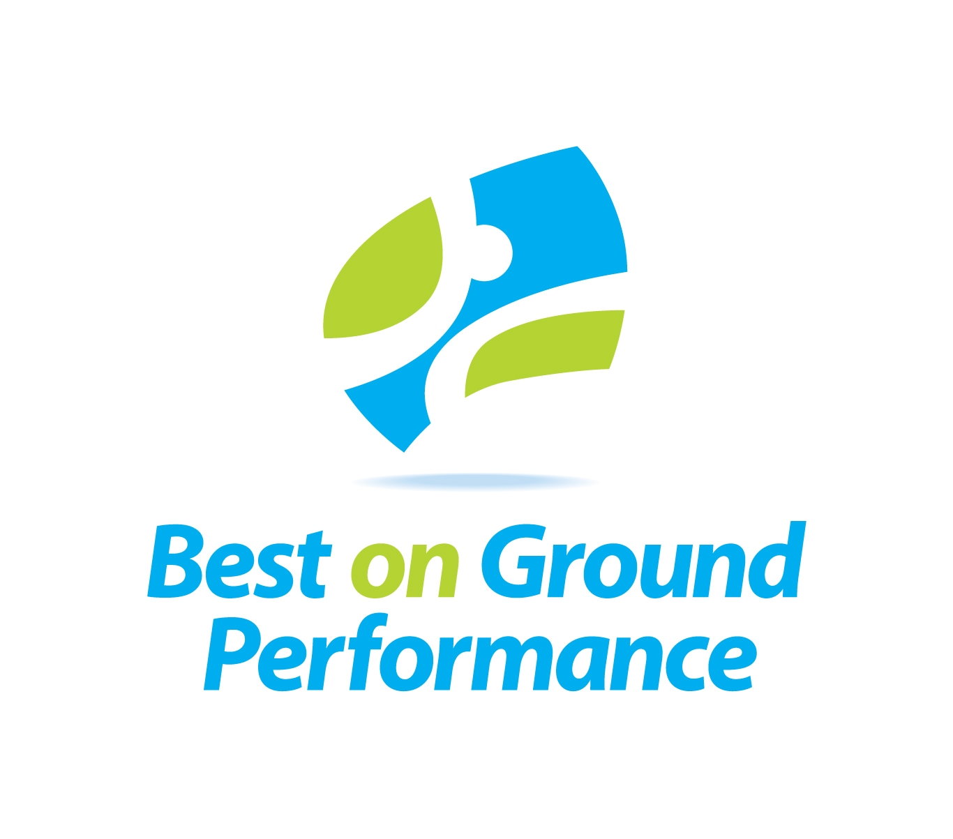 Best On Ground Performance