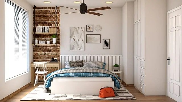 Best Quick Tips for Buying Right Mattresses in 2021