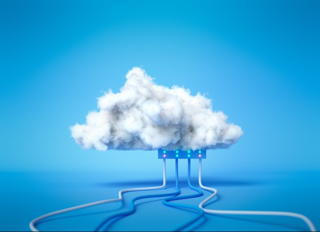 The Hottest Microsoft Azure Tools for 2021