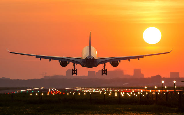 Best Reasons to Book Flight to New Delhi for Travellers 2021