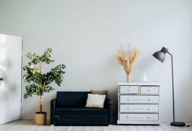 Improving Your Home