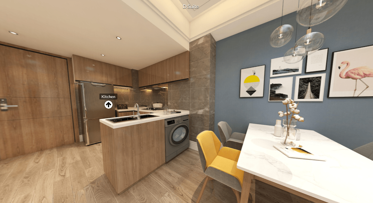 The Top Importance Benefits of Using the Best Virtual Tour Software for Real Estate
