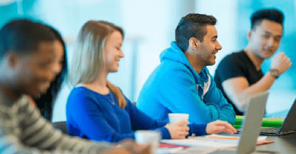 Bullying Prevention Programs To Build A Safe And Dignified Workplace