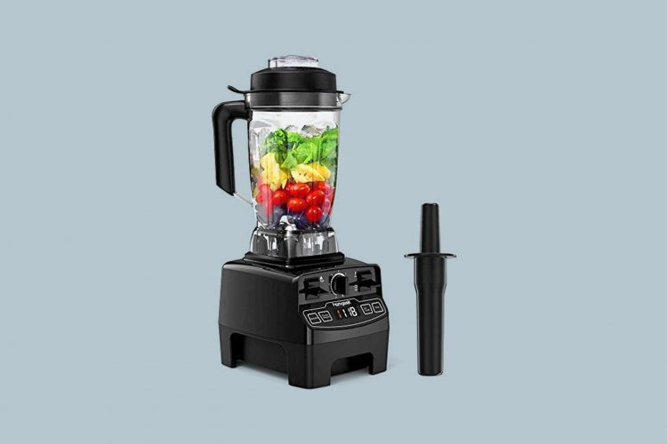 How to choose the best blender for your needs in 2021