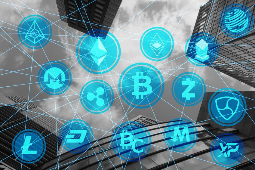 6 Cryptocurrencies that are Predicted to be More Acceptable in 2022