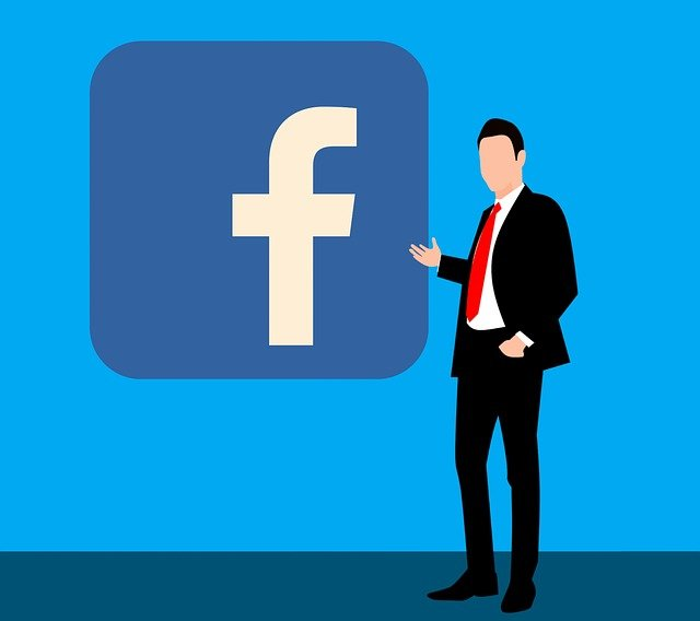 The Reasons Why Facebook Lead Ads Are Perfect For Your Business