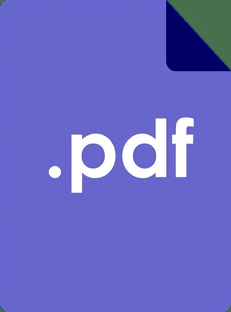 Restoring Corrupted Files Using PDFBear's Repair PDF