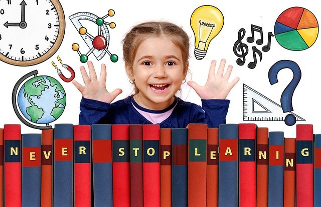 5 Simple Techniques ToSupport Your Child's Learning At Home